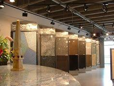 bathroom showroom ideas bathroom showroom design ideas bathroom tiles tile walls or not