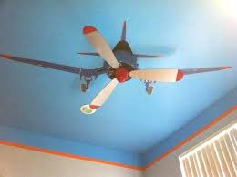 wooden airplane propeller ceiling fan prop ceiling fan introduction steunk themed propeller ceiling fan