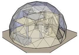 geodesic dome home interior geodesic dome covers geodesic dome design dome covers sales