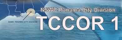 naval sea systems command u003e home u003e warfare centers u003e nswc panama city