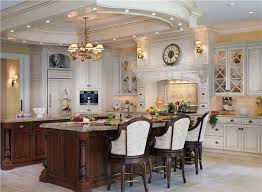 Traditional Kitchens Designs 90 Best Designs For Dream Kitchen Images On Pinterest French