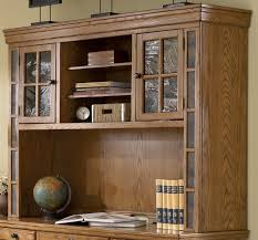 L Shaped Home Office Desk With Hutch by Office Desk With Hutch L Shaped Making Office Desk With Hutch