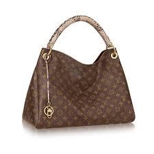 Louis Vuitton Artsy Mm Bag | artsy mm monogram handbags louis vuitton