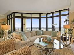 Beach House Furniture by Best 25 Beach Condo Ideas On Pinterest Beach Condo Decor