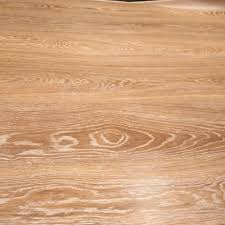 Cheapest Prices Laminate Flooring Buy Thermal Insulation V Groove Flooring From Trusted Thermal
