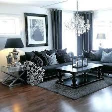 silver living room ideas amusing living room ideas silver sofa images ideas house design