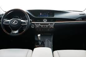 2008 lexus es 350 review 2017 lexus es350 reviews and rating motor trend