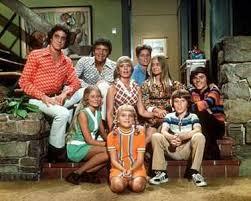 the brady bunch classic tv database