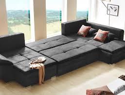 wohnlandschaft u form mit schlaffunktion graue couch in u form und nassau u form ledersofa design couch