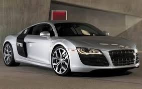 audi r8 used 2011 audi r8 for sale pricing features edmunds