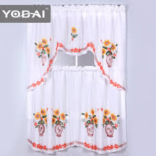italian curtains italian curtains suppliers and manufacturers at