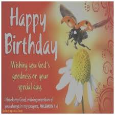 Design Birthday Cards Online Free Greeting Cards Inspirational Design And Print Greeting Cards