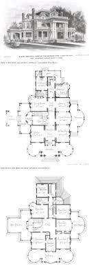 huge mansion floor plans victorian mansion floor plans 226 best sue s dream house images on pinterest vintage house plans