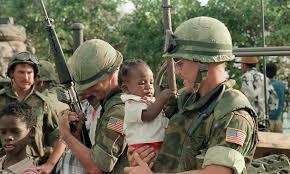 thanksgiving in grenada the american legion
