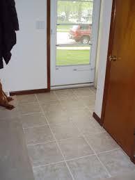 transition from tile to carpet srs carpet vidalondon