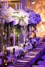 David Tutera Wedding Centerpieces by Coral Wedding Table Centerpieces Wedding Decor Pinterest
