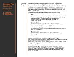 Upenn Career Services Resume Popular Academic Essay Proofreading Service For College Best Cover