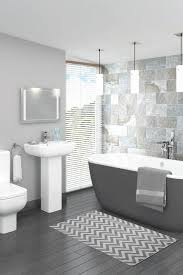 bathroom suites ideas 25 beautiful bathroom suites cool shower curtains