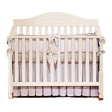 Bellini Crib Mattress Bellini Convertible Crib By Bellini Rosenberryrooms