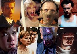film hot era 90an the 30 best horror films of the 1990s indiewire