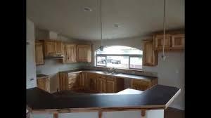 american home centers kit pinehurst model 2506 custom youtube