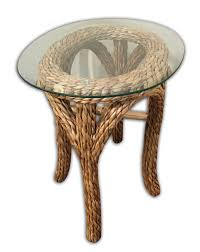 Seagrass Chairs Discount Wicker Furniture For Sale Up To 60 Off