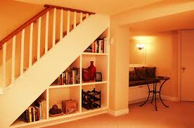 Refinish Banister Ideas For Basement Stairs Railing Jeffsbakery Basement U0026 Mattress