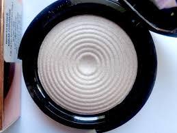 makeup revolution radiant lights revolution radiant light exhale review