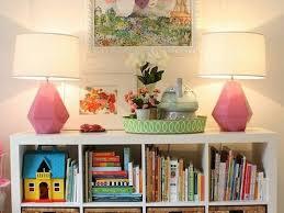 kids room divider kids room bookshelf for kids room 00042 bookshelf for kids room