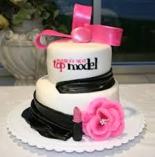 laura kirkpatrick u0027s americas next top model cake cakecentral com