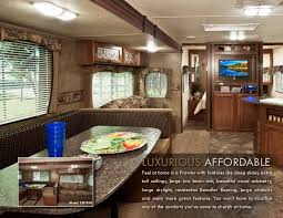 fleetwood prowler travel trailer wiring diagram 28 images