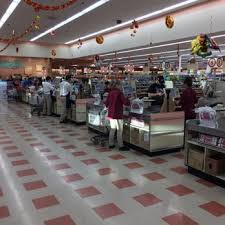 market basket thanksgiving hours market basket 13 reviews grocery 400 lowell ave haverhill