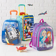 best black friday deals kids travel bags macy u0027s