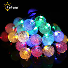 Warm Solar Lights by Online Get Cheap Color Solar Light Aliexpress Com Alibaba Group