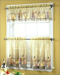 cleverly 45 inch sheer curtains u2013 muarju
