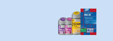 s boots products in canada boots pharmaceuticals boots