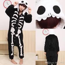 onesies kigurumi pajamas onesies for adults animal costumes