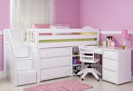 Kids Beds With Storage Kids Captain Bed A Perfect Option For Kids Storage Bed U2013 Home Decor