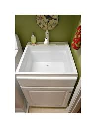 Bathroom Sink Base Cabinet 36 Sink Base Cabinet Laundry Room Ideas U0026 Photos Houzz