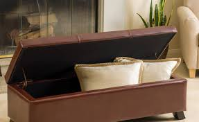 coffee tables leather storage ottoman coffee table beguiling