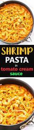 les 299 meilleures images du tableau pasta food recipes sur