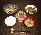 traditional japanese dinner table the japanese dining table eating a meal an introduction to