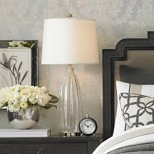 night stand lamps large size amazing nightstand lamp with outlet