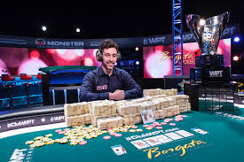 aaron mermelstein claims second wpt title of 2015 greg merson