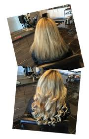 8 best tape in hair extensions dallas images on pinterest dallas