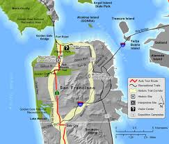 san francisco map east bay a view of the east bay from top to bottom mt diablo oakland san