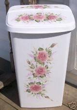 sterilite trash cans u0026 wastebaskets ebay
