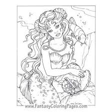 249 coloring pages images coloring books