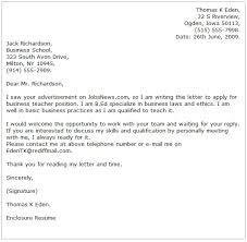 business cover letter exles 28 images cover letter