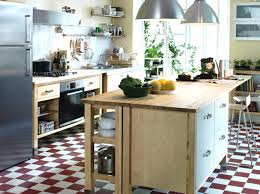 construire ilot central cuisine beautiful creer un ilot central pictures joshkrajcikus construire